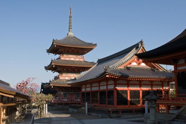 Three_Storied_ Pagoda