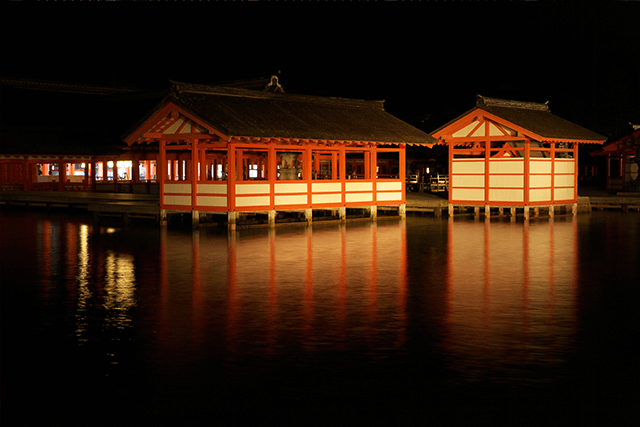 itsukushima_rightup