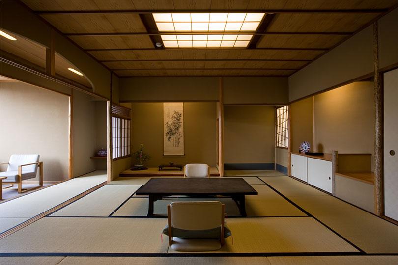 make sightseeing in miyajima even more enjoyable! reviews of